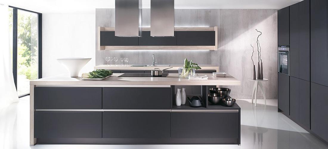 Muebles Cocina Ama Zaragoza : Muebles de cocina y bano zaragoza ocinel