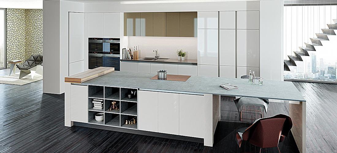 Muebles Cocina Ama Zaragoza : Ama cocinas y cuartos de ba?o en zaragoza gran
