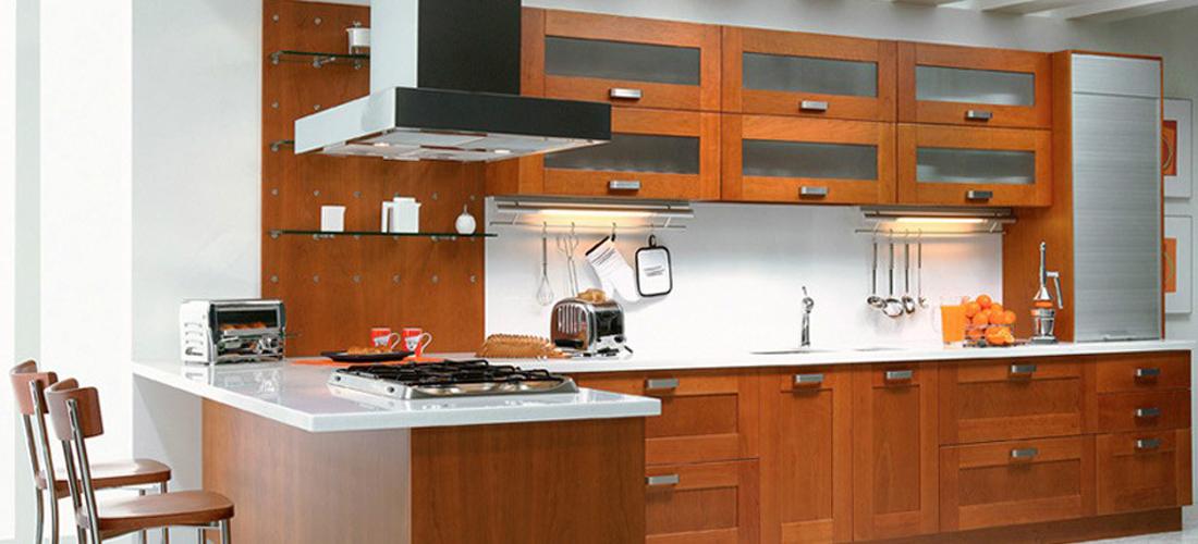 Ama cocinas cocinas y ba os en zaragoza cocinas zaragoza for Configurador cocinas